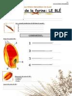 01 Leble PDF