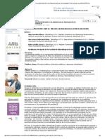 Estética en Odontología Parte IV Alternativas de Tratamiento en Odontología Estética