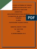 11. EL Mundo Indigena 2015