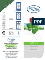 Prizma Katalog i Cenovnik150