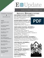 11-29-2015update-web_0.pdf