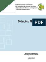 Didactica+de+la+Especialidad