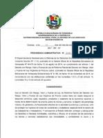 Providencia Nº 40- Fertilizantes_1 - Notilogia