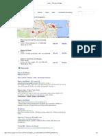 Banco - Pesquisa Google
