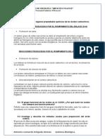 cuestionario-10 (1)