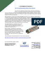 What Is An Ecm >> What Is An Ecm Motor Mechanical Fan Electric Motor