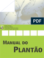 1 Manual Servicos
