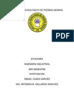 Economía-4.pdf
