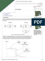 Chapter 2_ FIR filters - Digital Filter Design - mikroElektronika.pdf