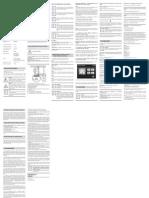 FGR221-Roller-Shutter-en-2.1-2.3.pdf