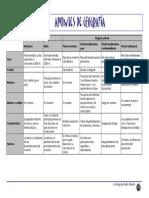 cuadro_resumen_regimenes.pdf