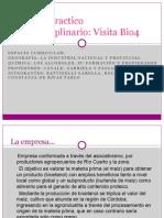 bio44 (1).pptx