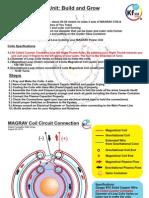 Magrav Power Schematics Updated 10-31-15 v2