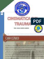 CINEMATICA DEL TRAUMA PSF.pdf
