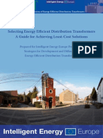 Distribution transformer seedt-guide[1].pdf