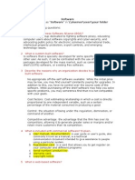 Worksheet 32