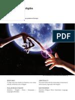 semiotica e religiao.pdf