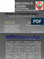 METODO-SUBLEVEL STOPING PPT.pdf
