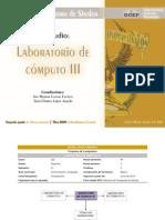 PG_322_laboratorio_de_computo_III.pdf