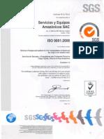 7.1. Certificado SGS.pdf