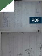 Atps de vicelli.pdf