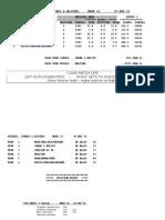 Wk11-sheets15