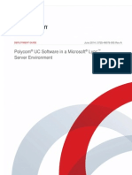 Uc Software Lync Deployment Guide Tg Enus