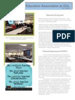 aug-sept 2014 newsletter