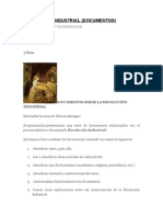 documentos revolución industrial.docx