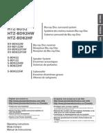 HTZ-BD32_OperatingInstructions100212