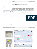 w8p_rev1.pdf