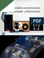 Curso Sistemas Encendidos Convencional Transistorizado Electronico Automoviles 150513223836 Lva1 App6891
