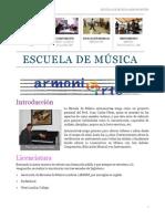 folleto Licenciatura 02