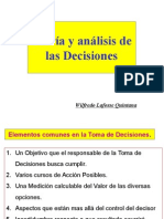 TEORIA Y ANALISIS DE LAS DECISIONES.ppt