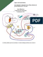 2 Circuito Basico y Motores Electricos