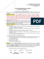 Puntos Monografiìa v y VI
