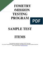 oat_sample_test.pdf