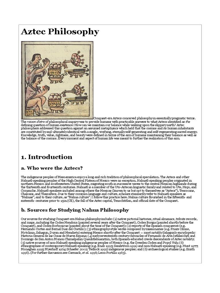 Nietzsche essay god dead