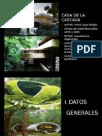 Casadelacascada 150129103832 Conversion Gate01