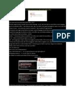 Cara Aktivasi Permanent Microsoft Office 2013