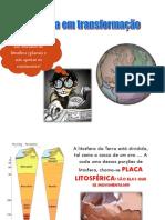 4-tectnicadeplacas (2)