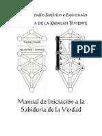 Manual-de-Iniciacion.pdf