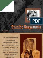 Guayasamin Castellano Primera Parte