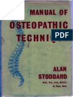 Manual of Osteopathic Technique(BookFi.org) (1)