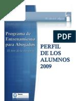 perfil09-1a