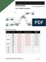E2_Lab_3_5_2- Vidal Chuquitapa G.doc