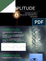 AMPLITUDE - Copy.pptx