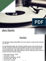 DECIBELS - Copy.pptx
