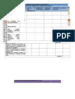 Formato de Criterios y Recursos Pec