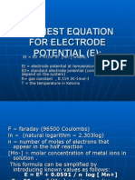 Lecture_4_ppt_3